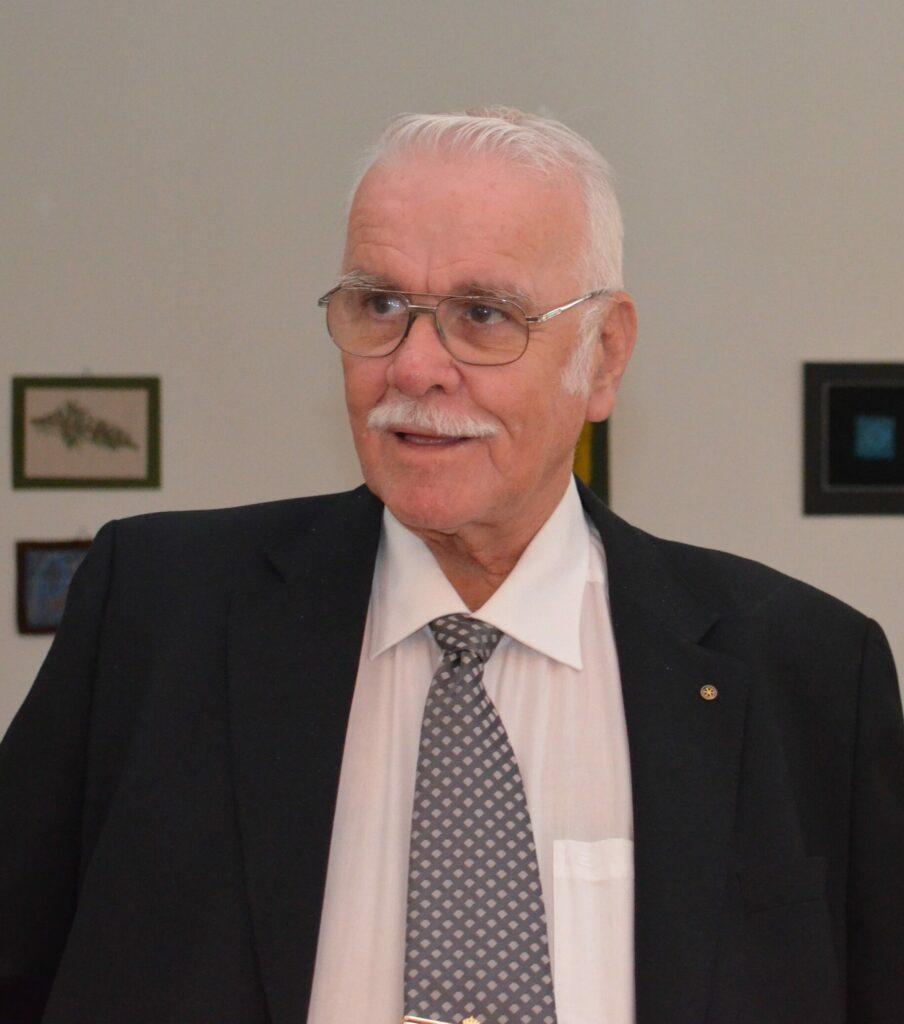 Björn Lippold