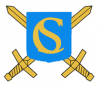 Centrala soldatregistret